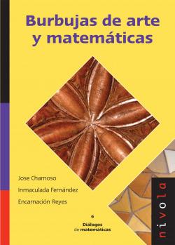 Burbujas de arte y matemáticas