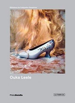 OUKA LEELE