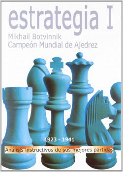 Estrategia, 1 1923-1941