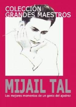 Mijail Tal