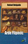 ARDE FLIPOVIC
