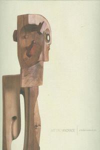 Arturo Andrade, A madeira antes que o son