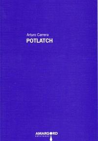 7.POTLATCH (POESIA)