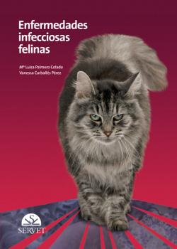 ENFERMEDADES INFECCIOSAS FELINAS
