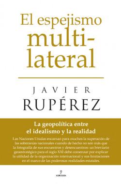 Espejismo multilateral