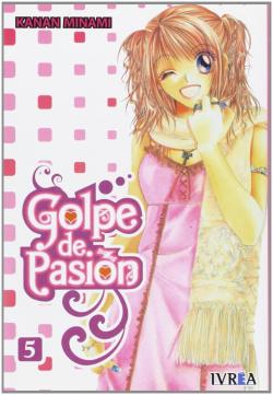 Golpe de pasion 05