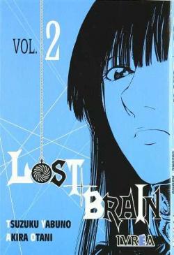 Lost Brain, 2
