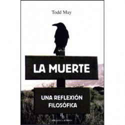 MUERTE, LA UNA REFLEXION FILOSOFICA