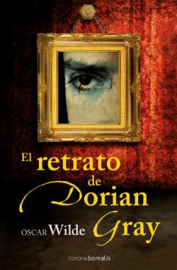 Retrato de Dorian Gray