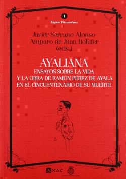 Ayaliana