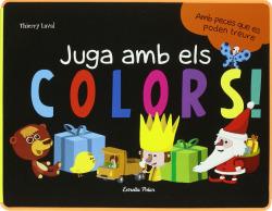 Juga amb els colors