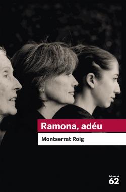 Ramona, adéu