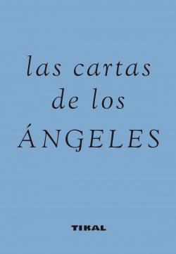 Las cartas de los Ángeles