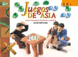Juegos De Asia Juegos Tradicionales Para