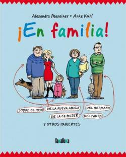 En Familia !)