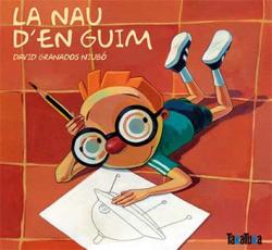 Nau D'En Guim