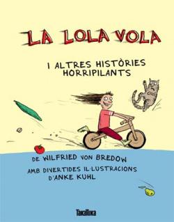 Lola Vola)