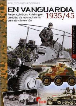 En Vanguardia 1935/45