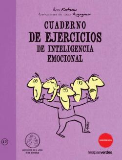 Ejercicios de inteligencia emocional