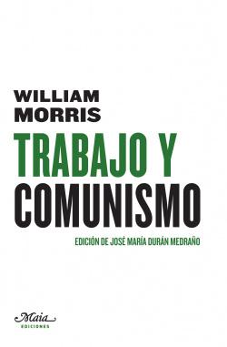 TRABAJO Y COMUNISMO
