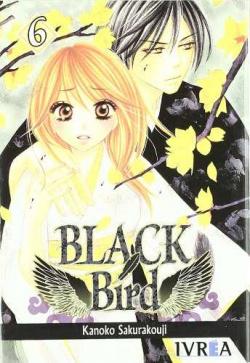 Black Bird, 6