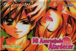 Mi Anaranjado Atardecer, 4