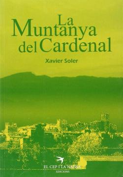 La Muntanya del Cardenal
