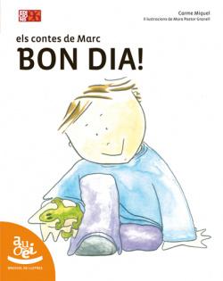 Contes de Marc