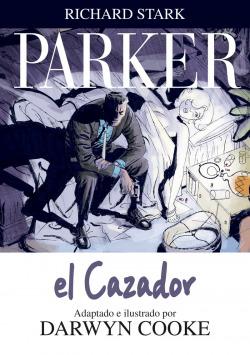 Parker, 1 Cazador