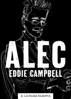 Alec, 2 Musa Muerta