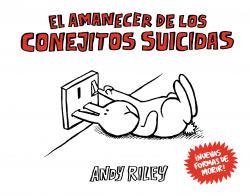 Amanecer Conejitos Suicidas
