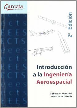 Introducción a la ingieneria aeroespacial
