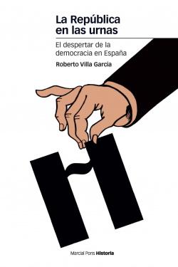 La República en las urnas