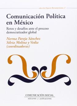 Comunicación Política en México