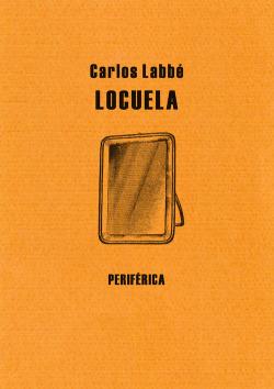 Locuela