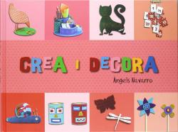 Crea i decora