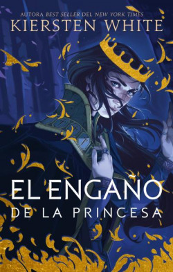 El engaño de la princesa