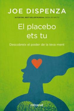 El placebo ets tu