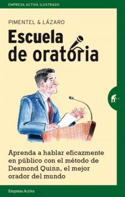 Escuela de oratoria