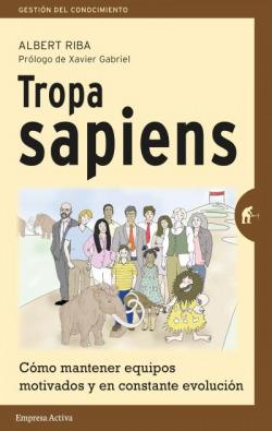 Tropa sapiens