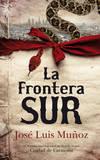 La Frontera Sur