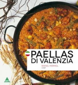 Paellas di Valenzia
