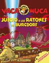 Juicio a los ratones de Burgdorf