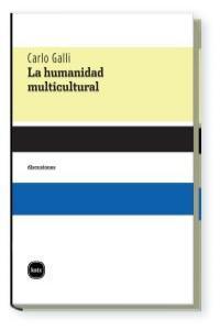 HUMANIDAD MULTICULTURAL