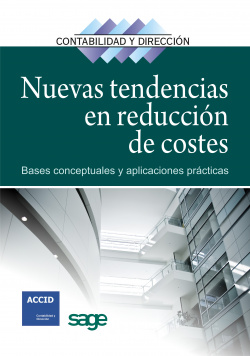 Nuevas Tendencias En Reduccion De Costes