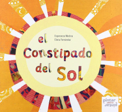 CONSTIPADO DEL SOL (CARTONE)