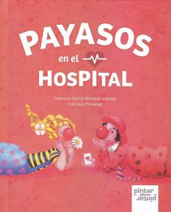 Payasos en el hospital