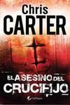 El asesino del crucifijo