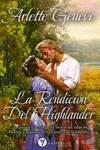 La rendicion del highlander
