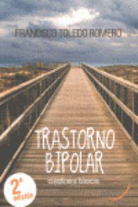 Trastorno bipolar.(2ªED)